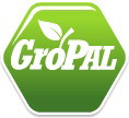 GroPal concentrated sea minerals