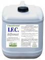 IFC surfactant, 5 gal. bucket
